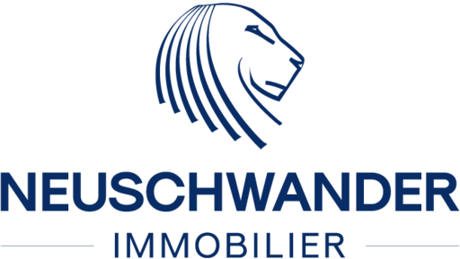 Neuschwander Immobilier - Maison locative de 4 appartements